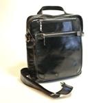ГРАНД деловая мужская мягкая сумка